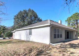 Pre Ejecución Hipotecaria en Jacksonville 32256 HARVARDS COVE CT - Identificador: 1758339621