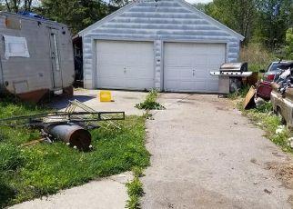 Pre Ejecución Hipotecaria en Des Moines 50317 NE 31ST ST - Identificador: 1758361971