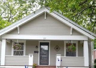 Pre Ejecución Hipotecaria en Centerville 52544 N 7TH ST - Identificador: 1758383866