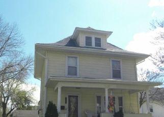 Pre Ejecución Hipotecaria en Cedar Falls 50613 WALNUT ST - Identificador: 1758397886