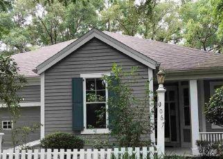 Pre Ejecución Hipotecaria en Gainesville 32608 SW 52ND RD - Identificador: 1758811315