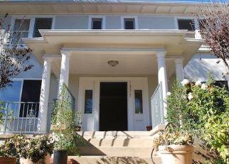 Pre Ejecución Hipotecaria en Pasadena 91104 N GARFIELD AVE - Identificador: 1758905930