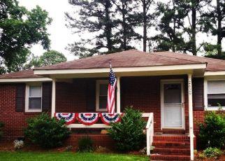 Pre Ejecución Hipotecaria en Chesapeake 23323 GILMERTON RD - Identificador: 1759414856