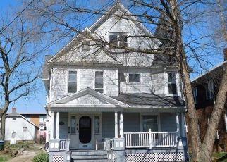 Pre Ejecución Hipotecaria en Cuyahoga Falls 44221 4TH ST - Identificador: 1759523907