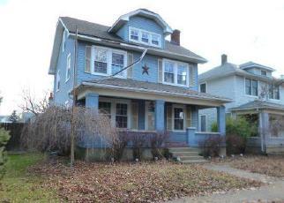 Pre Ejecución Hipotecaria en Middletown 45042 MONROE ST - Identificador: 1760019697