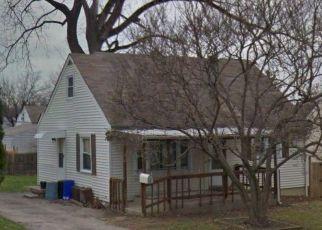 Pre Ejecución Hipotecaria en Dayton 45431 ELLINGTON RD - Identificador: 1760045979
