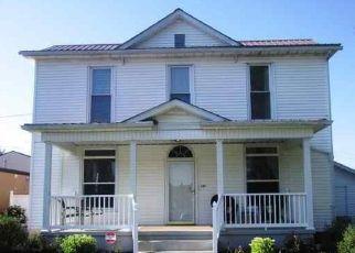 Pre Ejecución Hipotecaria en Proctorville 45669 WILGUS ST - Identificador: 1760080121