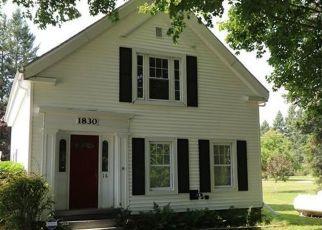 Pre Ejecución Hipotecaria en Harrington 04643 FOREST HILL ST - Identificador: 1760245236