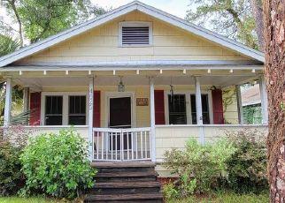 Pre Ejecución Hipotecaria en Jacksonville 32205 POST ST - Identificador: 1760365247