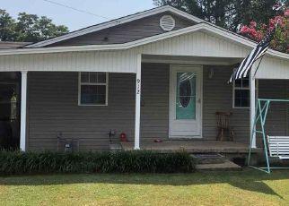 Pre Ejecución Hipotecaria en Leachville 72438 ADA ST - Identificador: 1760863222