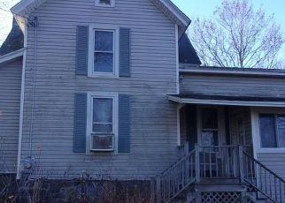 Pre Ejecución Hipotecaria en Fultonville 12072 STATE HIGHWAY 30A - Identificador: 1761024851