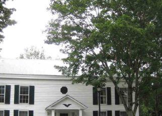 Pre Ejecución Hipotecaria en Chestertown 12817 STATE ROUTE 9 - Identificador: 1761046295