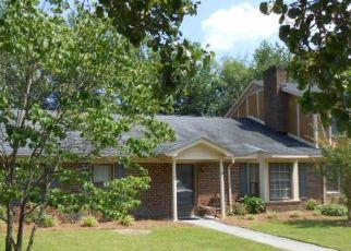 Pre Ejecución Hipotecaria en Greenville 27858 BARNES ST - Identificador: 1761072581
