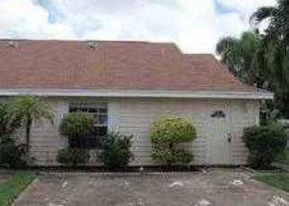 Pre Ejecución Hipotecaria en West Palm Beach 33406 ROYAL FOREST CT - Identificador: 1761138719