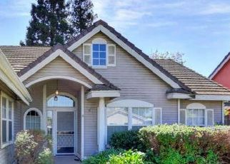 Pre Ejecución Hipotecaria en Elk Grove 95758 FRANCESCA ST - Identificador: 1761272294