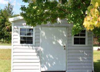 Pre Ejecución Hipotecaria en Crescent City 32112 FLORIDA LN - Identificador: 1761318279