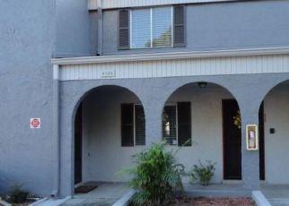 Pre Ejecución Hipotecaria en Tampa 33614 CORTEZ DR - Identificador: 1761815377