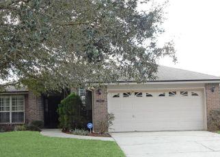 Pre Ejecución Hipotecaria en Jacksonville 32258 SILVER SADDLE DR - Identificador: 1762329117