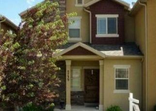Pre Ejecución Hipotecaria en Eagle Mountain 84005 N DESERT CANYON RD - Identificador: 1762478474
