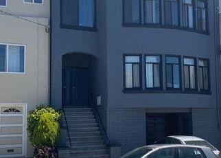 Pre Ejecución Hipotecaria en San Francisco 94118 COLLINS ST - Identificador: 1762597605
