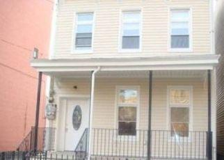 Pre Ejecución Hipotecaria en Bronx 10457 BELMONT AVE - Identificador: 1763077627