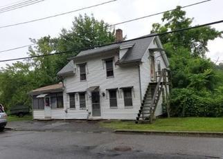 Pre Ejecución Hipotecaria en Bondsville 01009 MAIN ST - Identificador: 1763359236