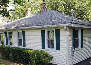 Pre Ejecución Hipotecaria en East Brookfield 01515 HOWE ST - Identificador: 1763360105