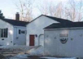 Pre Ejecución Hipotecaria en Rumford 04276 HALL HILL RD - Identificador: 1763403474