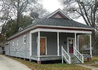 Pre Ejecución Hipotecaria en Shreveport 71104 EUSTIS ST - Identificador: 1763433250