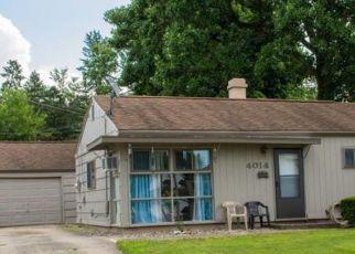 Pre Ejecución Hipotecaria en South Bend 46614 WOODVALE DR - Identificador: 1763620264