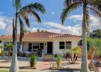 Pre Ejecución Hipotecaria en Clearwater Beach 33767 LANTANA AVE - Identificador: 1763911981