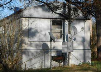 Pre Ejecución Hipotecaria en Mountain Pine 71956 COFFEE POT PL - Identificador: 1764047744