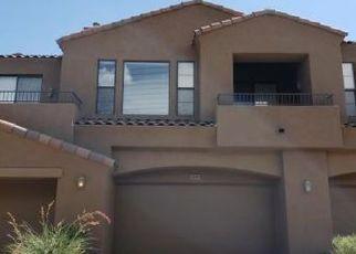 Pre Ejecución Hipotecaria en Scottsdale 85260 N THOMPSON PEAK PKWY - Identificador: 1764052105