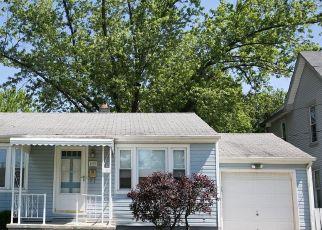 Pre Ejecución Hipotecaria en Cincinnati 45242 LESLIE AVE - Identificador: 1764116499