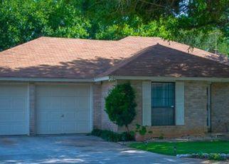 Pre Ejecución Hipotecaria en San Antonio 78239 ROYAL CRK - Identificador: 1764233885