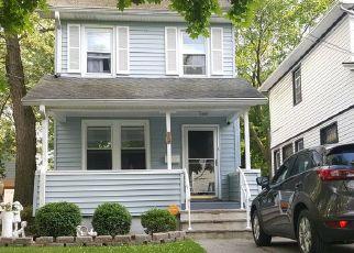 Pre Ejecución Hipotecaria en Staten Island 10302 PORT LN - Identificador: 1764384990
