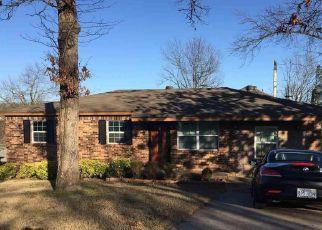 Pre Ejecución Hipotecaria en North Little Rock 72118 SOMERSET DR - Identificador: 1764404238