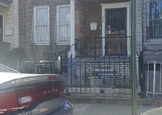 Pre Ejecución Hipotecaria en Brooklyn 11203 E 34TH ST - Identificador: 1764847926