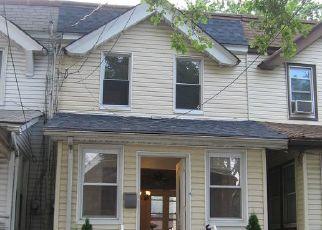 Pre Ejecución Hipotecaria en South Richmond Hill 11419 103RD AVE - Identificador: 1764854933