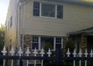 Pre Ejecución Hipotecaria en Springfield Gardens 11413 223RD ST - Identificador: 1764888651