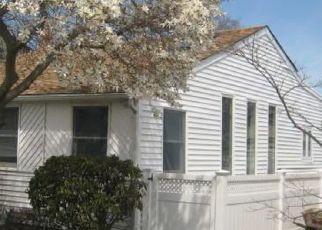 Pre Ejecución Hipotecaria en East Rockaway 11518 MARTIN ST E - Identificador: 1764917103