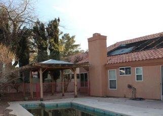 Pre Ejecución Hipotecaria en Las Vegas 89130 INEZ DR - Identificador: 1765052448