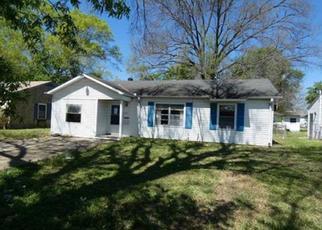 Pre Ejecución Hipotecaria en Shreveport 71108 ROSEMONT ST - Identificador: 1765345451
