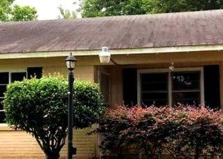 Pre Ejecución Hipotecaria en Shreveport 71104 W CAVETT DR - Identificador: 1765346771