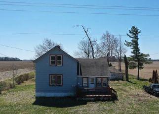 Pre Ejecución Hipotecaria en Monroeville 46773 HOFFMAN RD - Identificador: 1765586334