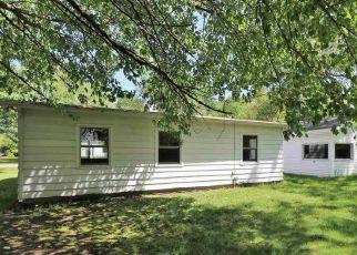 Pre Ejecución Hipotecaria en Elkhart 46514 MIDLAND DR - Identificador: 1765615239