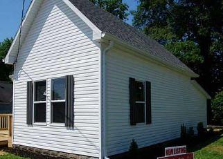 Pre Ejecución Hipotecaria en Middletown 47356 N 6TH ST - Identificador: 1765627961