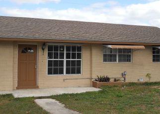 Pre Ejecución Hipotecaria en West Palm Beach 33417 PINE KNOTT LN - Identificador: 1765727817