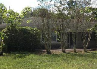 Pre Ejecución Hipotecaria en Orlando 32807 NORMA DR - Identificador: 1765728234