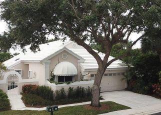 Pre Ejecución Hipotecaria en Palm Beach Gardens 33418 DORCHESTER CIR - Identificador: 1765732624